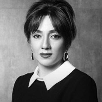Rumiya Mammadova